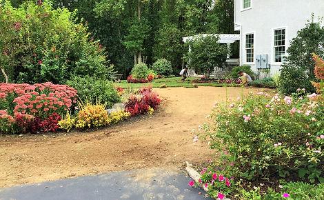 Garden Design 2.jpeg