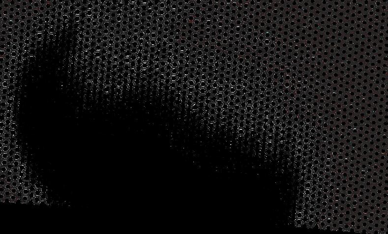 molecules-01%20black_edited.png