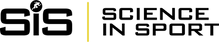 330336_Secondary Logo_Color.png