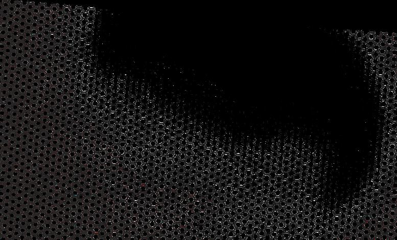 molecules-01%2520black_edited_edited.png