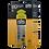 Thumbnail: SiS Go Energy Gel - Lemon & Lime Flavour 1 pack (6 pcs)