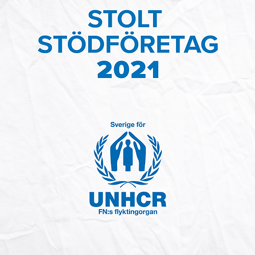 unhcr_2021_1200x1200_logo_stod.png