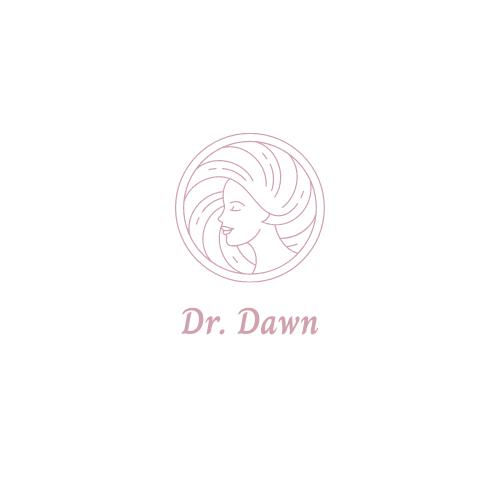 Dr. Dawn Logo (9).png