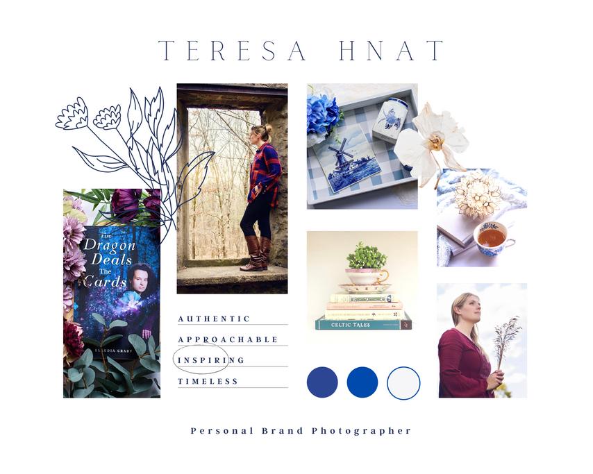 Teresa Hnat Editorial Brand Board.png