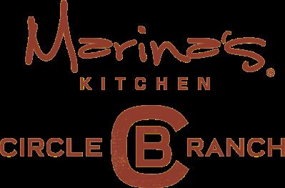 logo_400x_b9a85490-f551-4422-a49e-b258ca