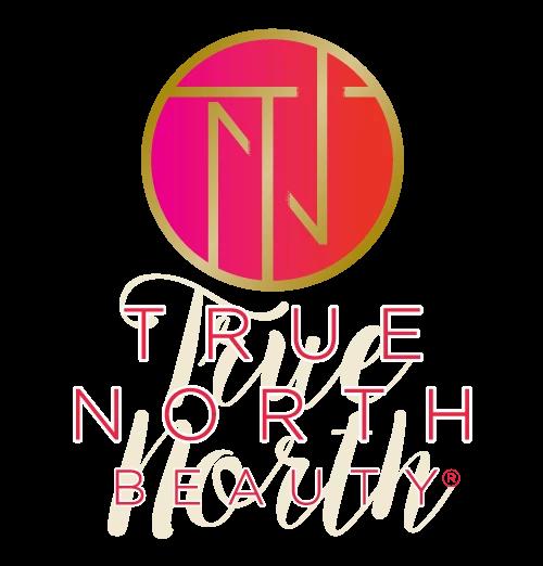 true-north_logo_final_2018_1200x1253.web
