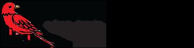 redbird_media_group_logo400.png