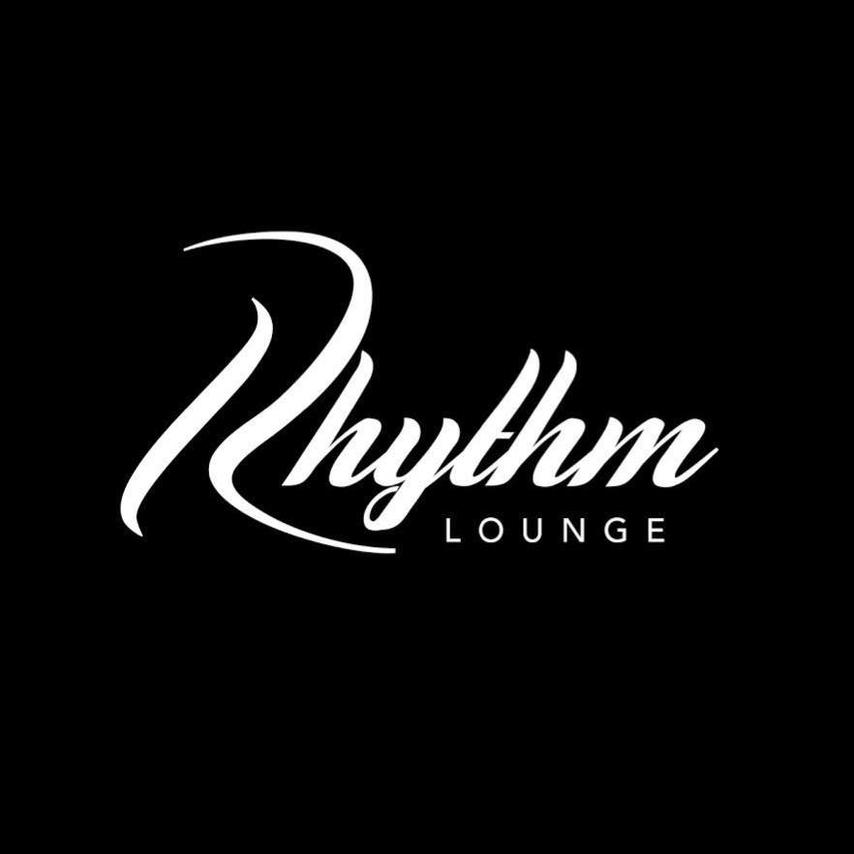 Rhythm Lounge CT