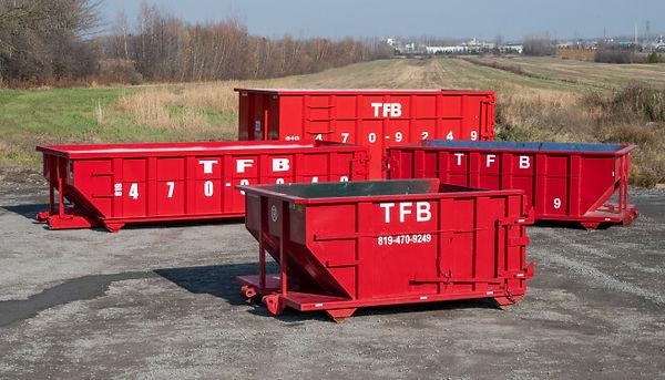 conteneurs-transrouliers-et-compacteurs_