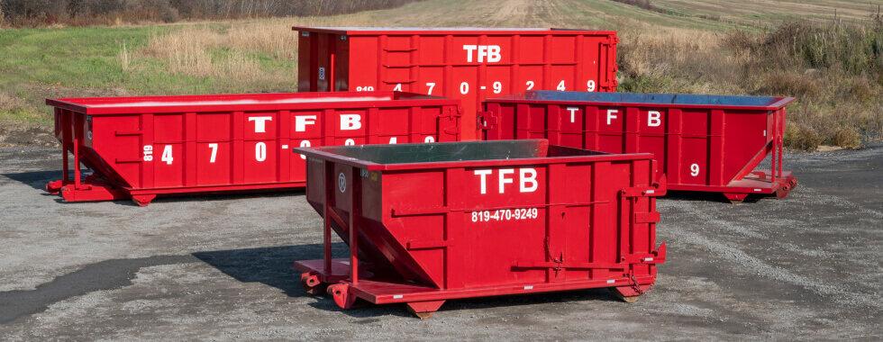 conteneurs-transrouliers-et-compacteurs.
