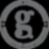 GS Logo_FINAL-05.png