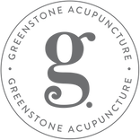 GS Logo_FINAL-05.png