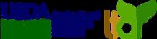 usda_ltar_logo_header_v3.png