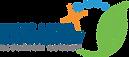 GLBRC_logo_traslucid.png