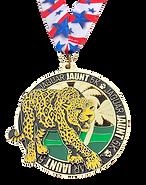 Jaguar medal.png