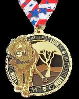 lion medal.png