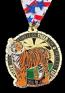 Tiger medal.png