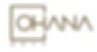 Logo_gold_ohana_move.png