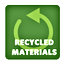 Recycled-Materials-Icon.png