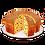 Thumbnail: Panettone Antica Pasticceria Ferrua Pesca, Amaretto e cioccolato Ecuador