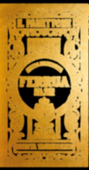 Produzione Panettoni | Antica Pasticceria Ferrua | Italia