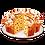 Thumbnail: Panettone Antica Pasticceria Ferrua ricetta tradizionale