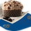 Thumbnail: Panettone Antica Pasticceria Ferrua Amarene e Cioccolato Ecuador
