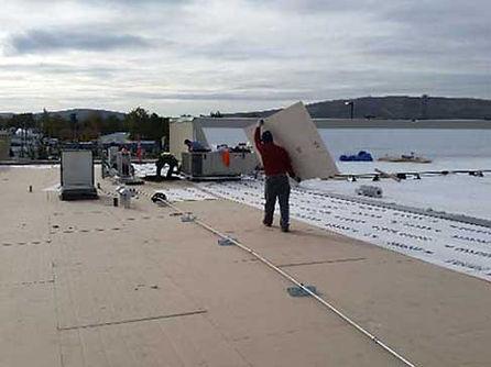 workers palmer roofing.jpg