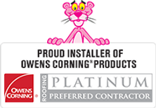 owens corning products palmer roofing.pn