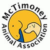 McTimoney Animal Association (2018_12_27