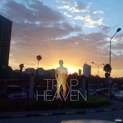 Trap Heaven
