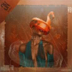 DN-Front_iTunes.jpg