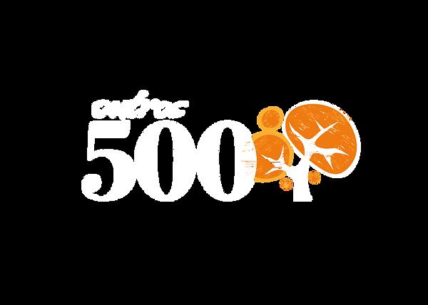 logo-produtoraOUTROS500BRanco-02.png