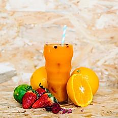 Água, Refrigerante, Suco natural, Energético, água saborizada