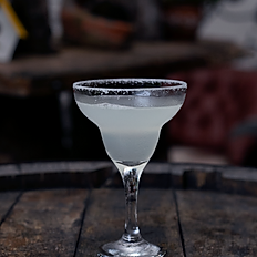 Dos Margaritas (margarita)