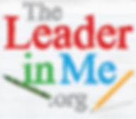 LIM_Logo_Link_2.jpg