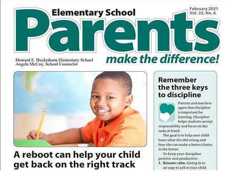 Parent Magazine Feb.jpg