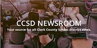 CCSD Newsroom.jpg