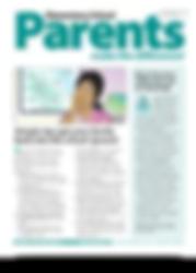 Parent Newsletter.png