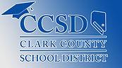 ccsd logo.jpg