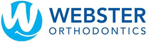 Webster Ortho Logo.jpg
