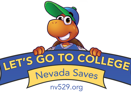 Treasurer's office aims to increase awareness of college savings programs