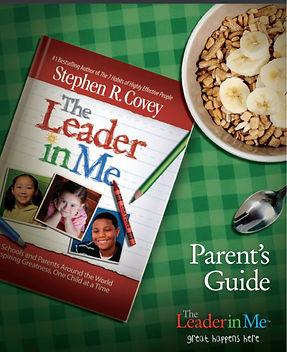 Leader In Me Parent Guide.jpg