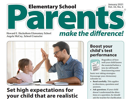 Parent Magazine Jan.jpg