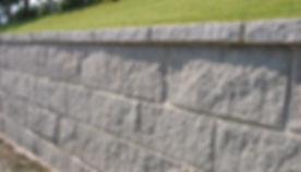 stone-wall-decoration-granite.jpg