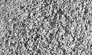 limestone-screenings2.jpg