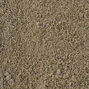 brick sand-crop-u5932.jpg