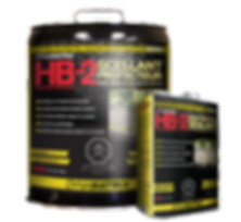 hb2_protective_sealant_banner-1_edited.png