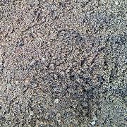concrete-sand-2016-700x700.jpg