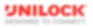 Unilock_logo2.png